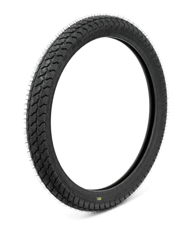 Tires clipart michelin Picture Tire 25in Art Clip