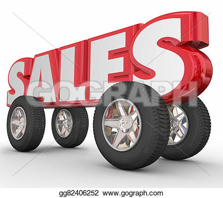 Dealership clipart car loan Tires Auto sales Stock car