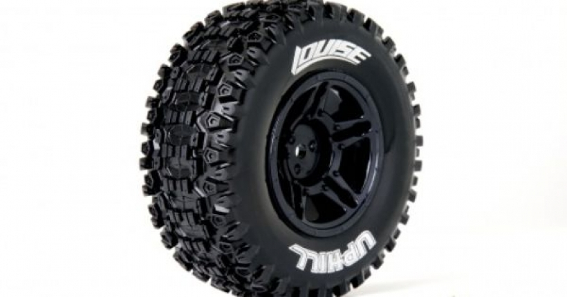 Tires clipart rc car Support cars shit punisher shit
