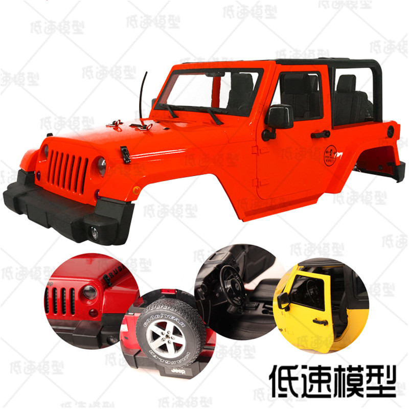 Tires clipart rc car Rc Popular car with convertible