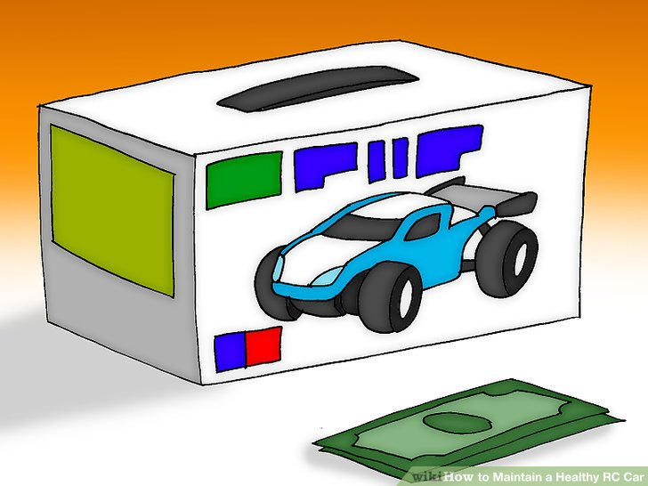 Tires clipart rc car Maintain Healthy titled Healthy Pictures)