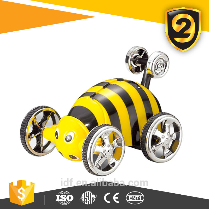 Tires clipart rc car Buy <strong>RC</strong> qi z 2152B