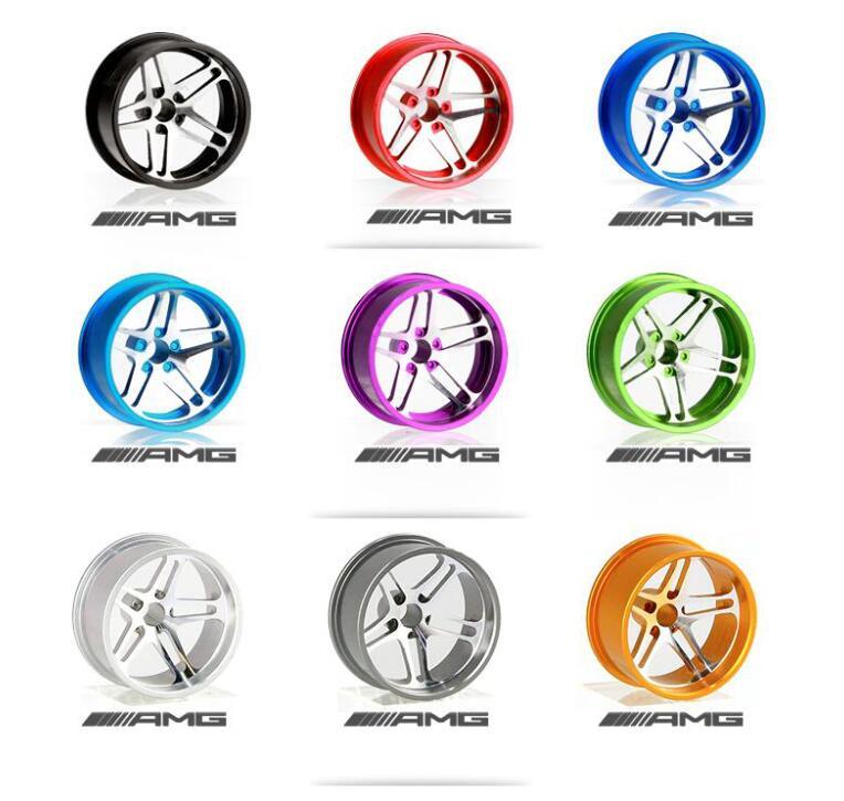 Tires clipart rc car Hubs from Cheap wheel Shipping