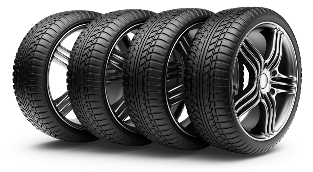 Tires clipart rubber tire Tire — Denver SquirrelBox Hey
