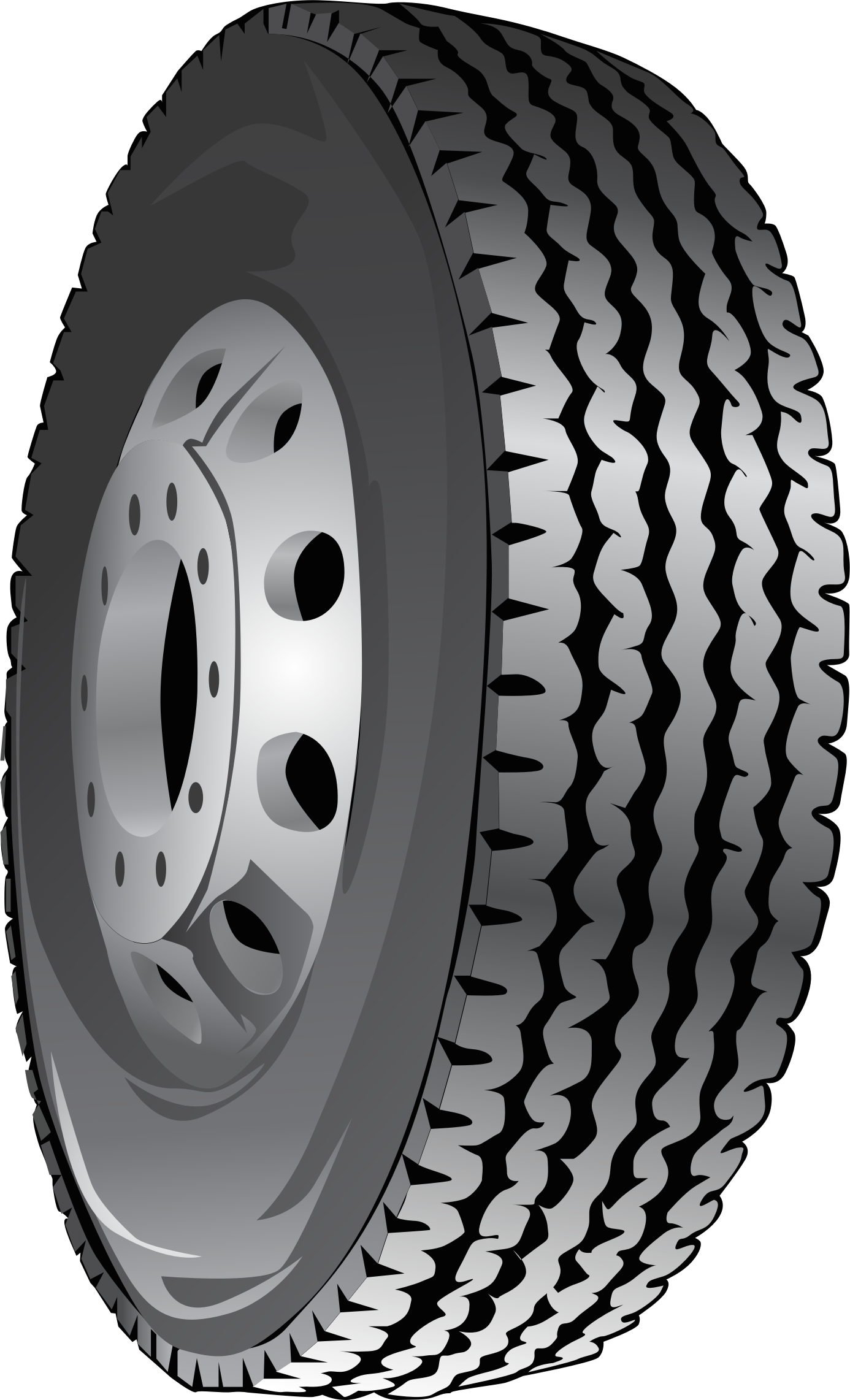 Tires clipart rubber tire With  Tires no white