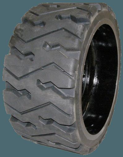 Tires clipart rubber tire Flat Tires Puncture com Definitive