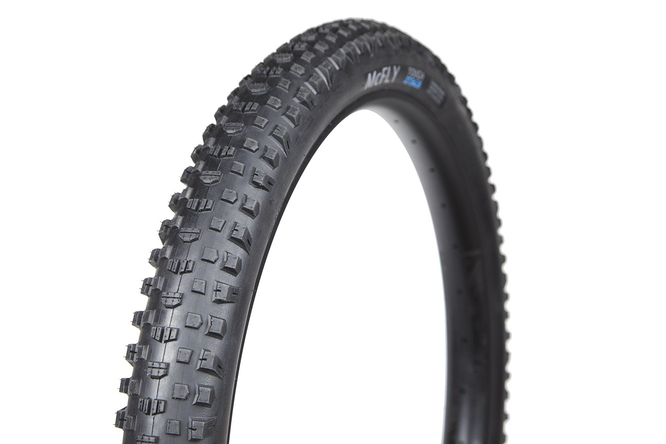 Tires clipart rubber tire Tires McFly Tires Terrene