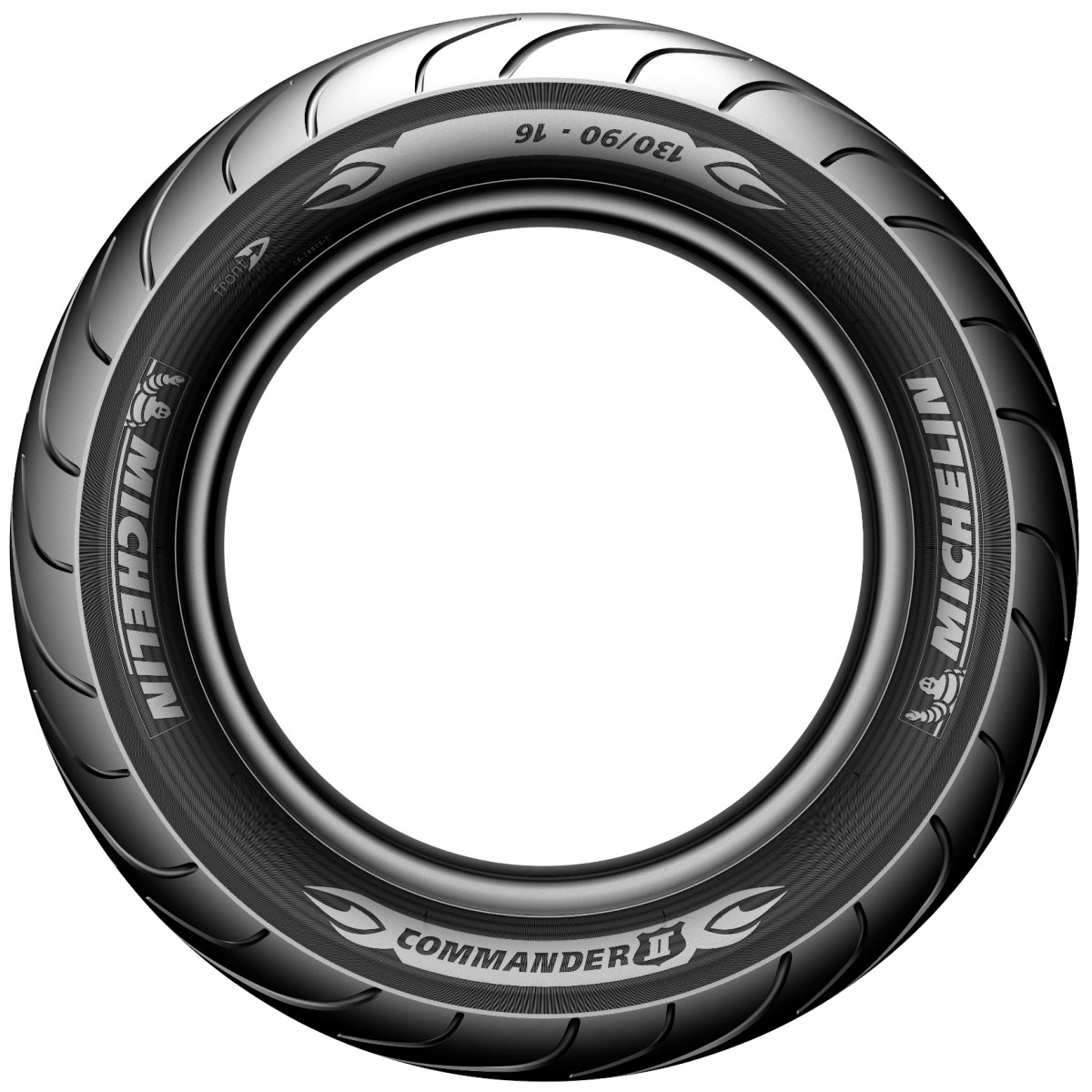 Tire clipart side view Clipart Michelin  Racing mascots