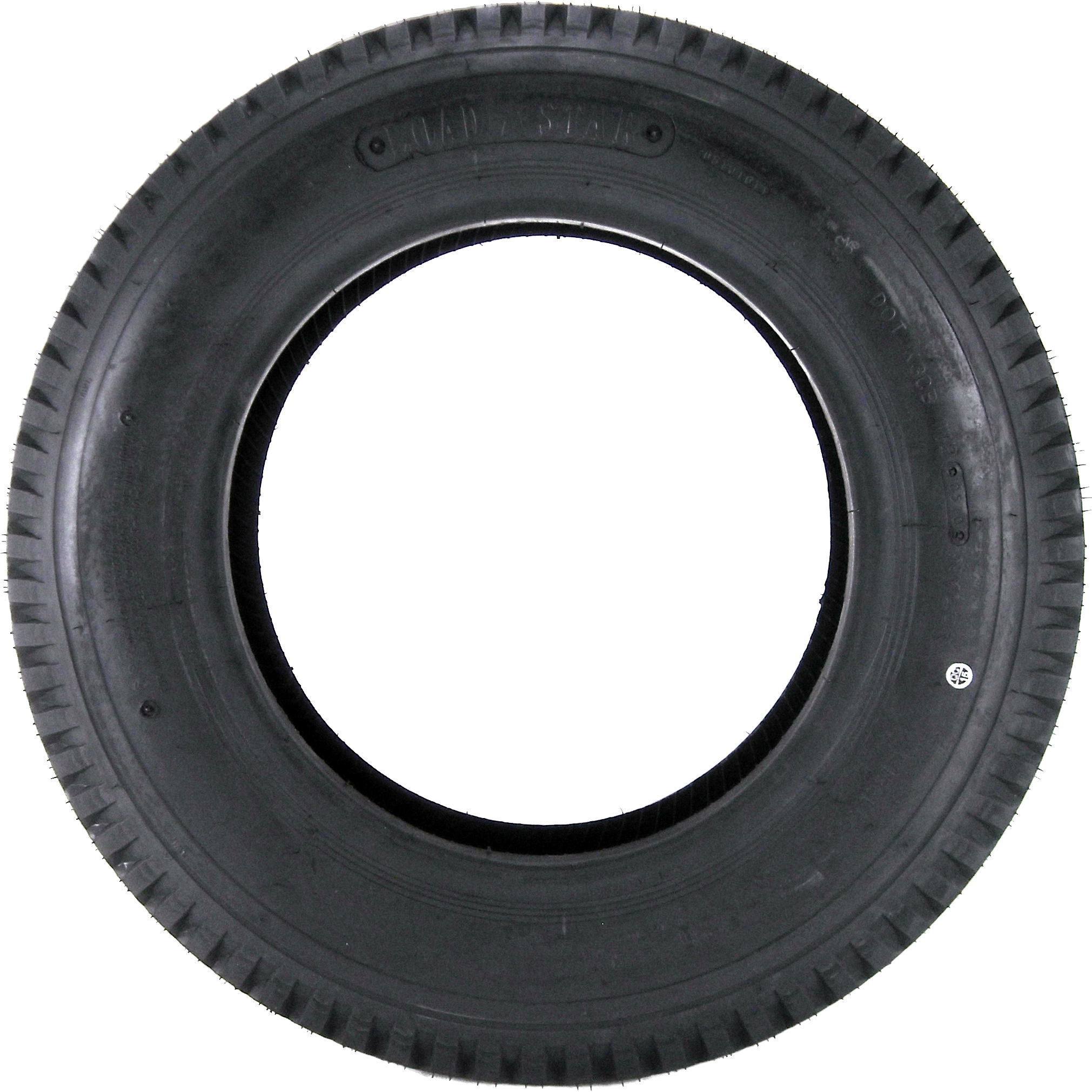 Tire clipart side view Car PNG PNG free Car