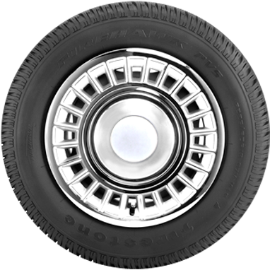 Tire clipart side view Details Tire To Backgrounds Free