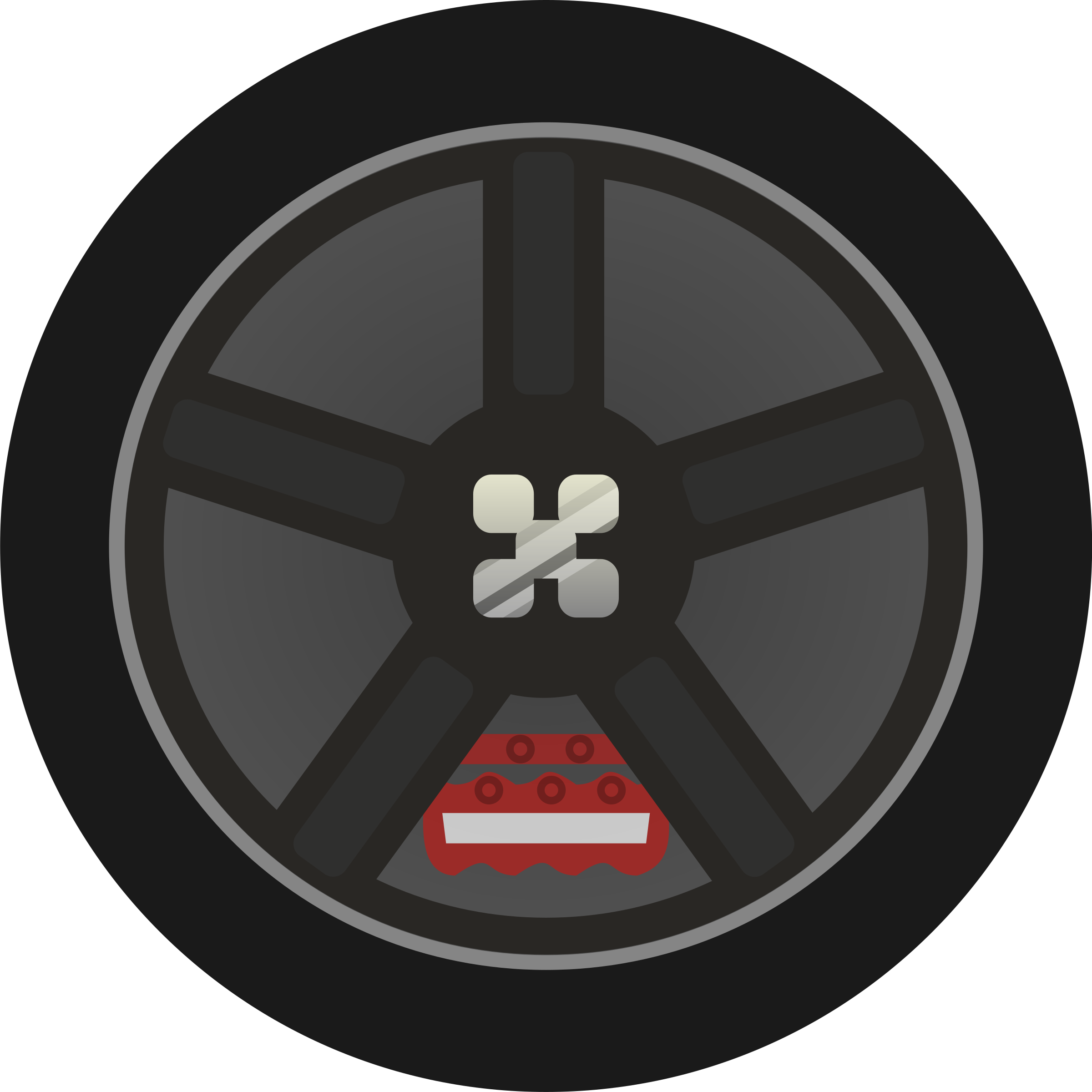 Tire clipart side view Side Rims Clipart View Wheel