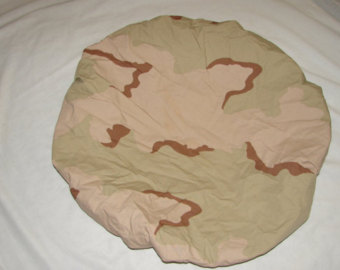 Tires clipart spare tire Spare S cover Camouflage U
