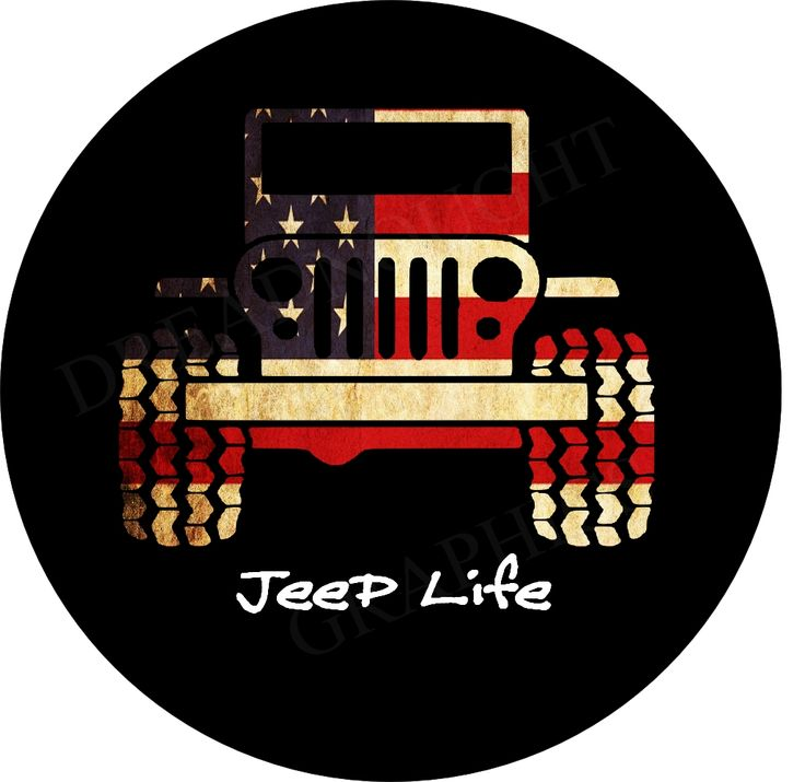 Tires clipart spare tire Our Designed 20+ Tire on