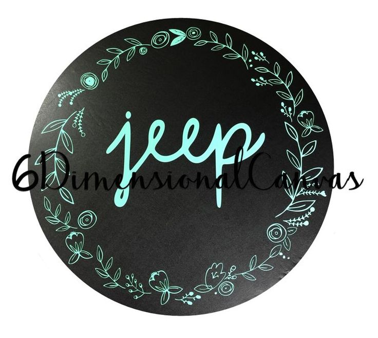 Tires clipart spare tire Etsy Best  Pinterest Jeep