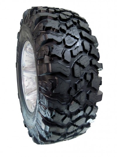 Tires clipart stacked tire Larger also profile New sizes
