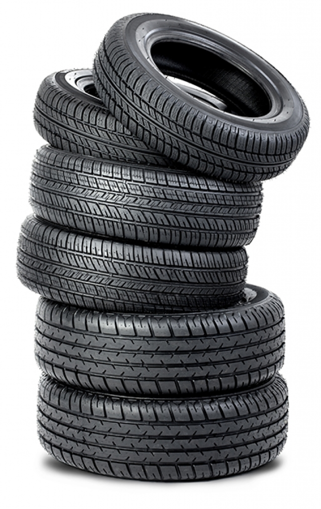 Tires clipart stacked tire Resulation and  tire new