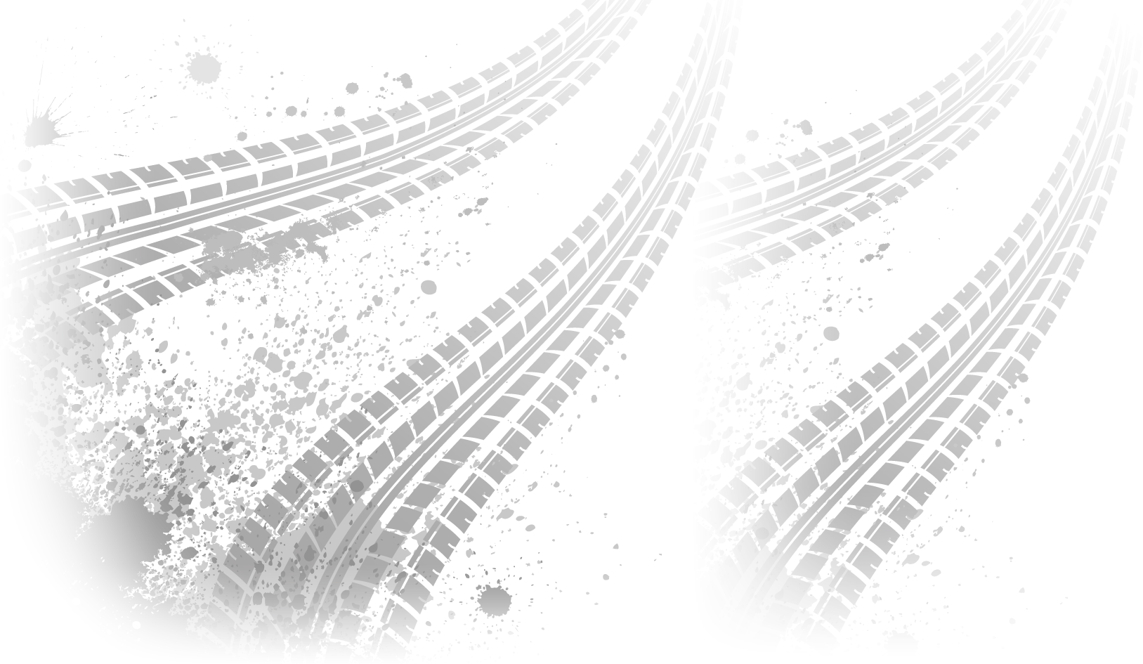 Tires clipart tire marks Free Art TraXnTrails Download Disabled