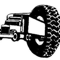 Tires clipart tire repair Wadhams 1177 States Tires Rd