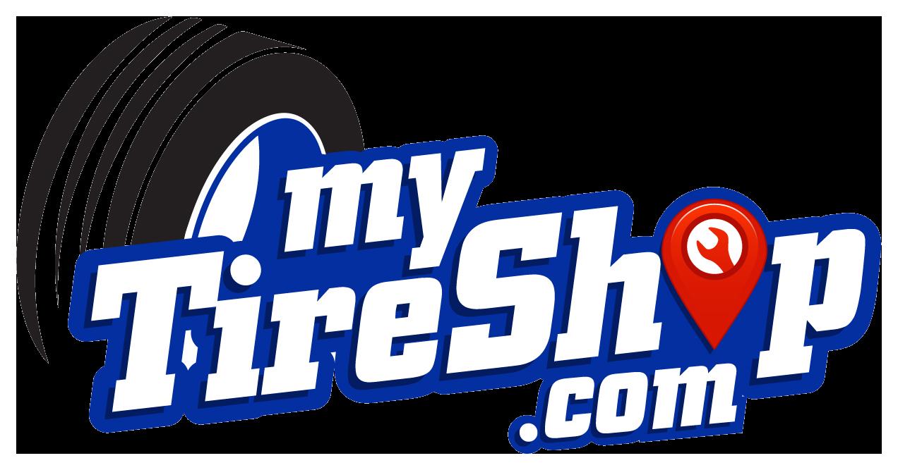 Tires clipart tire shop Auto Auto Oxford Reserve &
