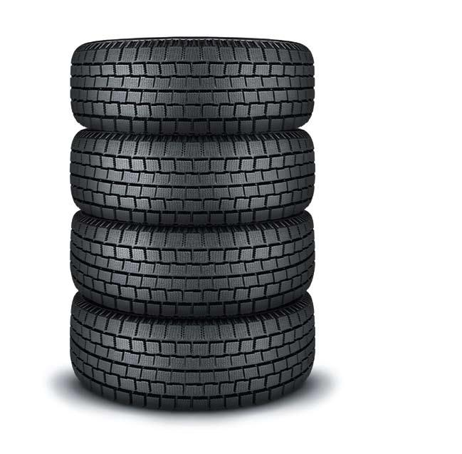 "Tires clipart tire shop "" lebanon used Tires Lebanon"