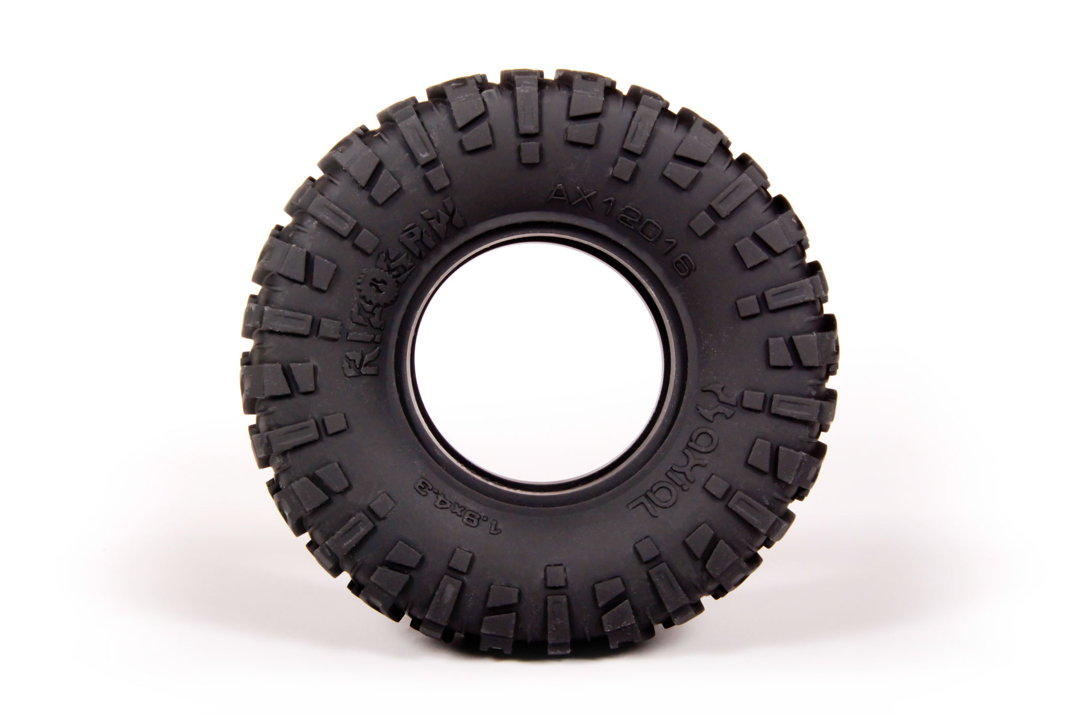 Tires clipart truck tire Aluminum ups Ripsaw 9 More