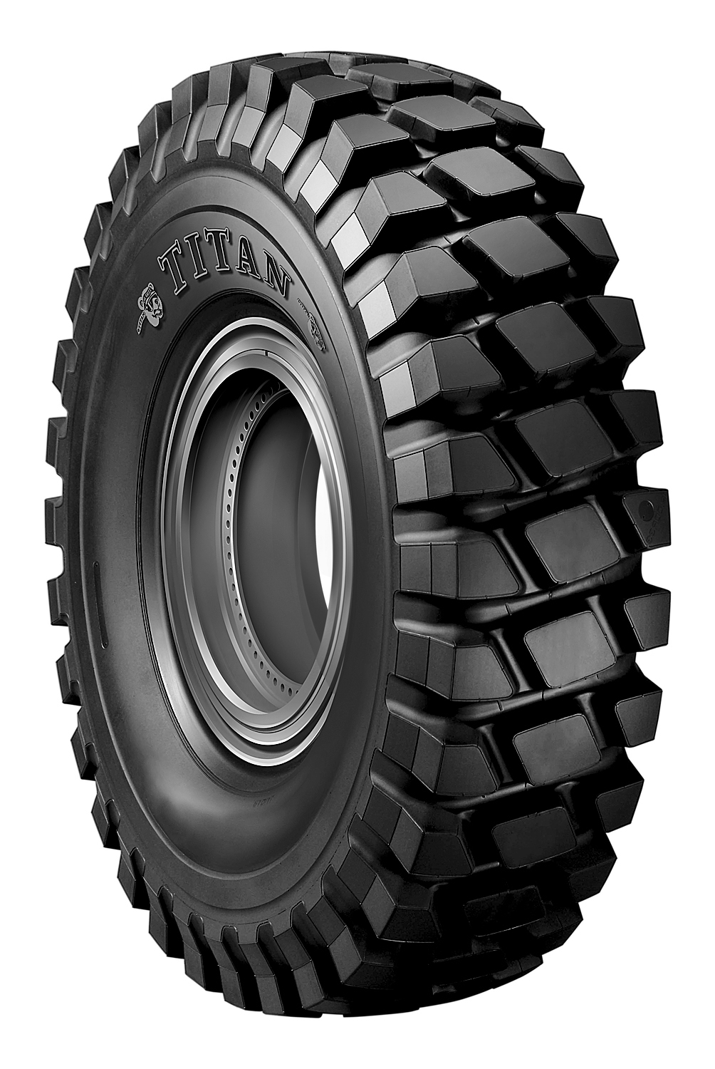 Tires clipart truck tire Tire Tire's tire truck Truck