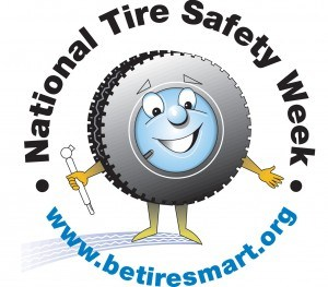 Tires clipart truck tire Archives Safety Safety Tire Service