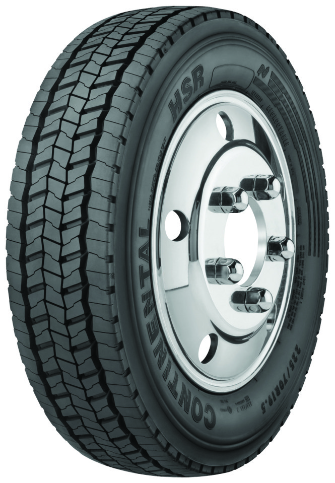 Tires clipart truck tire Clipart images clipart collection Tires