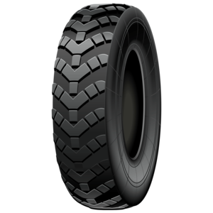 Tires clipart truck tire Car Tire Download Clipart free