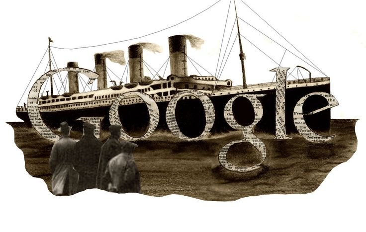Titanic clipart caravel And Pinterest Titanic doodles Doodles