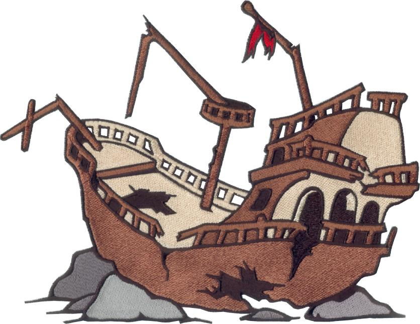 Titanic clipart caravel On TITANIC!!! is &