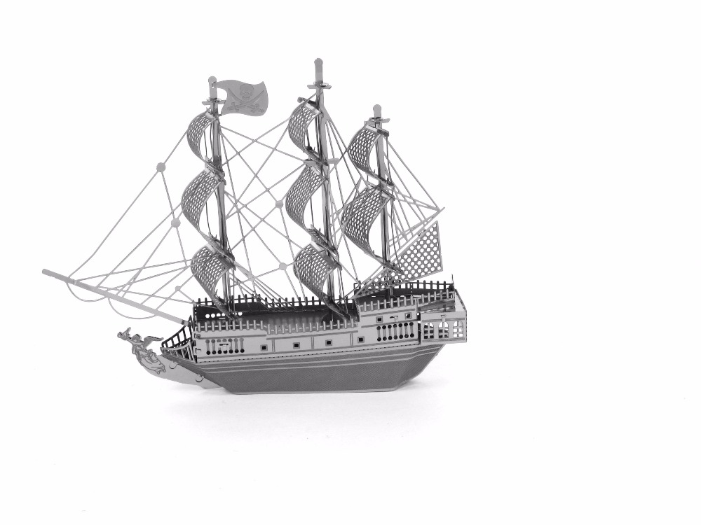 Titanic clipart caravel China kids from puzzle puzzle