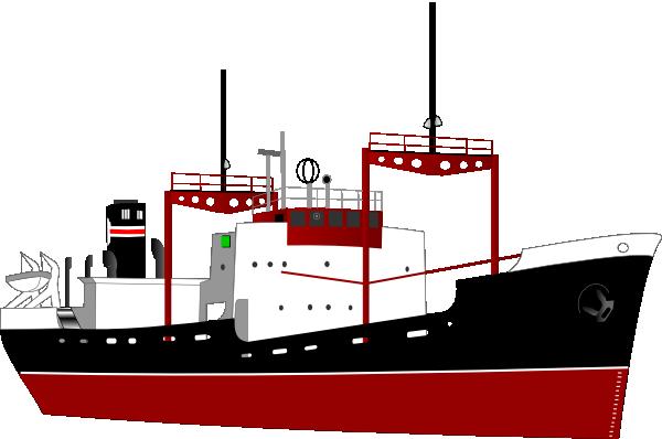 Boat clipart titanic Titanic ship Clipart ship titanic
