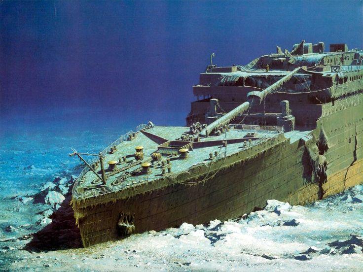 Titanic clipart shipwreck Best Marschall about Titanic images