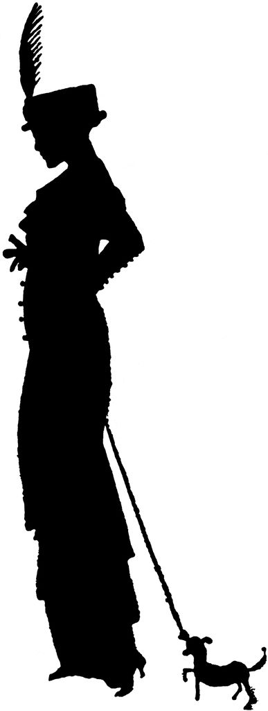 Titanic clipart silhouette And about on PERGAMANO more