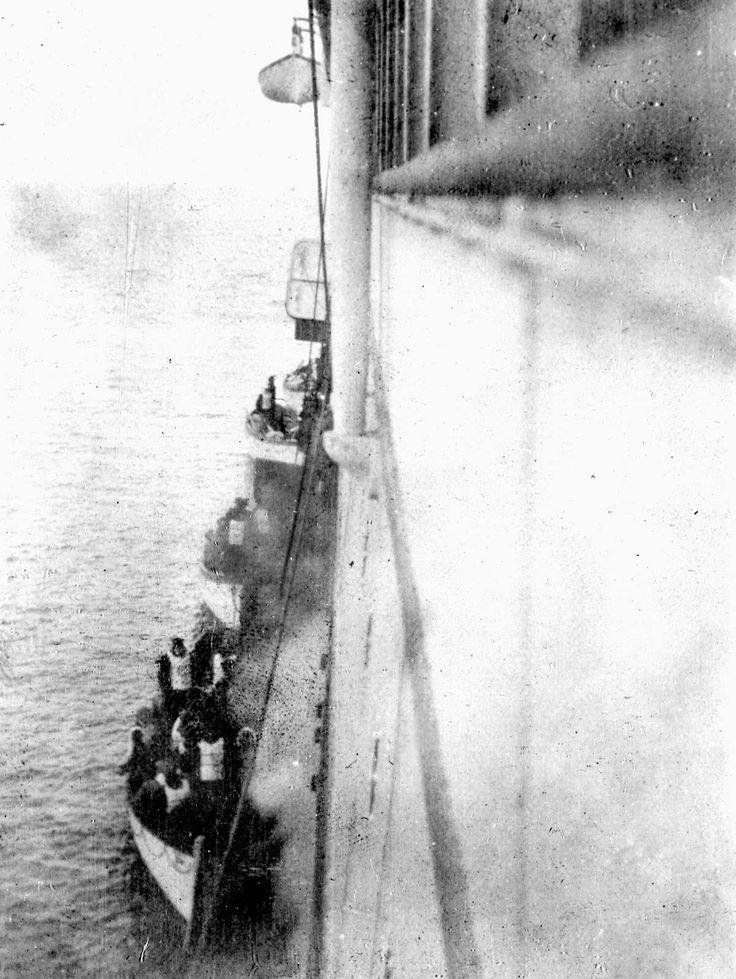 Titanic clipart sunken ship On Pinterest and Sunken on