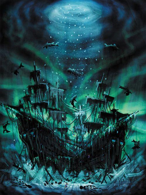 Titanic clipart sunken ship Best about Sunken Sunken 31