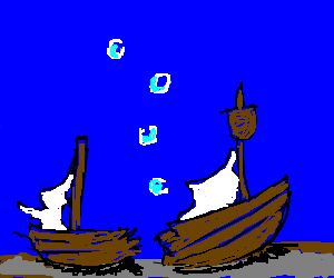Titanic clipart sunken ship Ship Startlingly sunken Titanic realistic