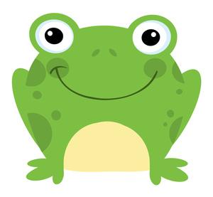 Toad clipart Clipart clipart #20 Clipart Toad