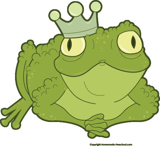 Toad clipart Toad clip clip Toad #9