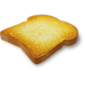 Bread clipart toast bread Image  clip Images Clker