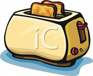 Toast clipart Clipart Clipart toast%20clipart Panda Images