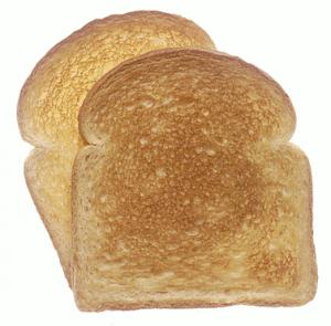 Toast clipart Art Toast Download Toast Clip