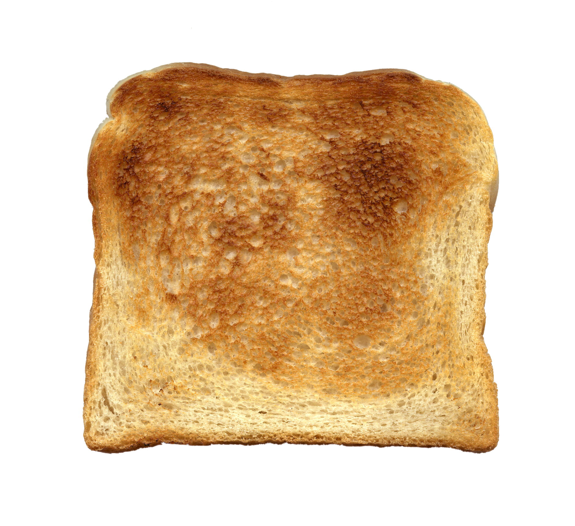Toast clipart Royalty Free Clker art clip
