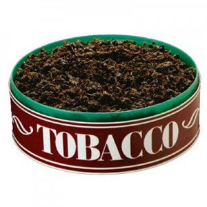 Tobacco clipart chewing tobacco Of chewing And Level Bat
