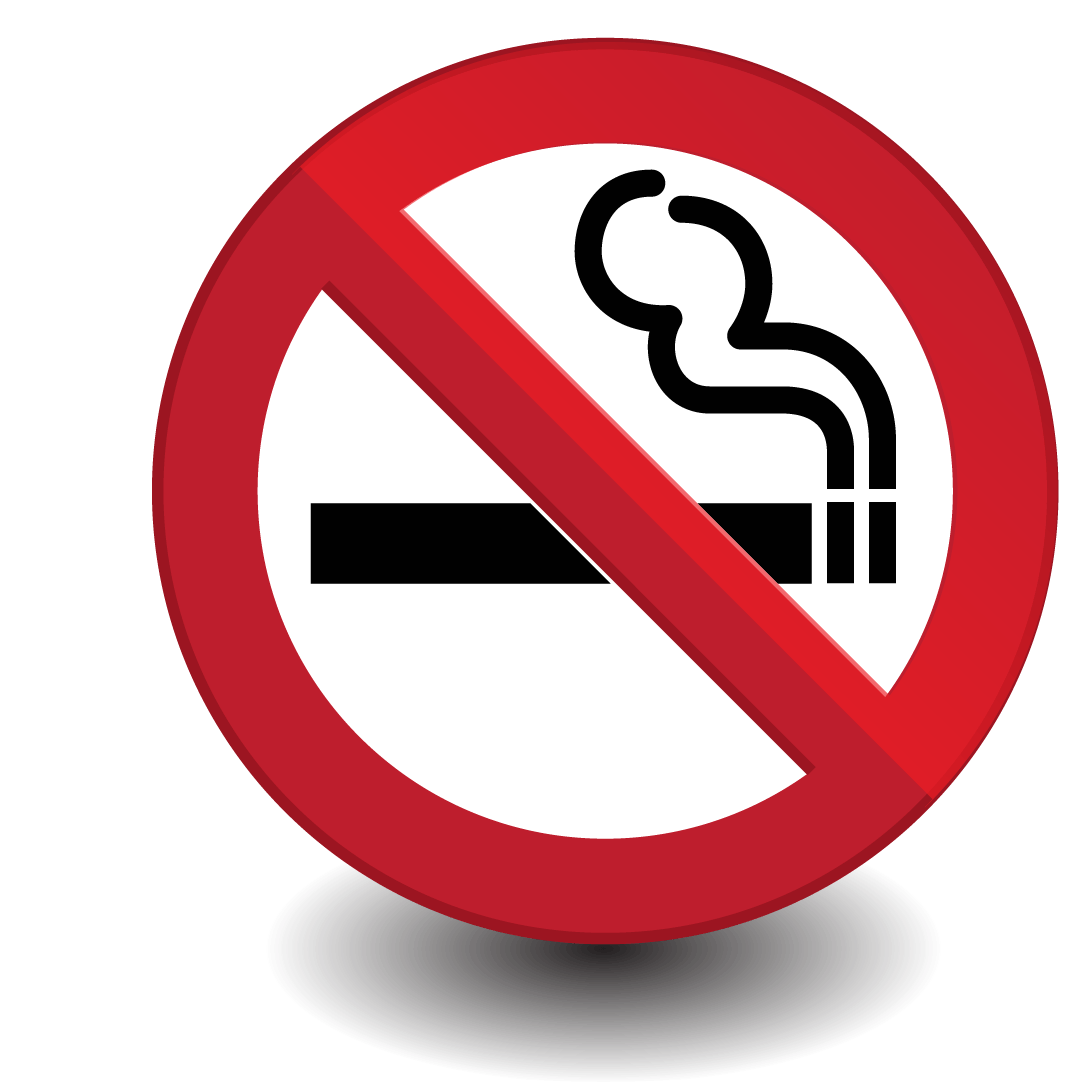 Tobacco clipart public health  motivated setback health Kick