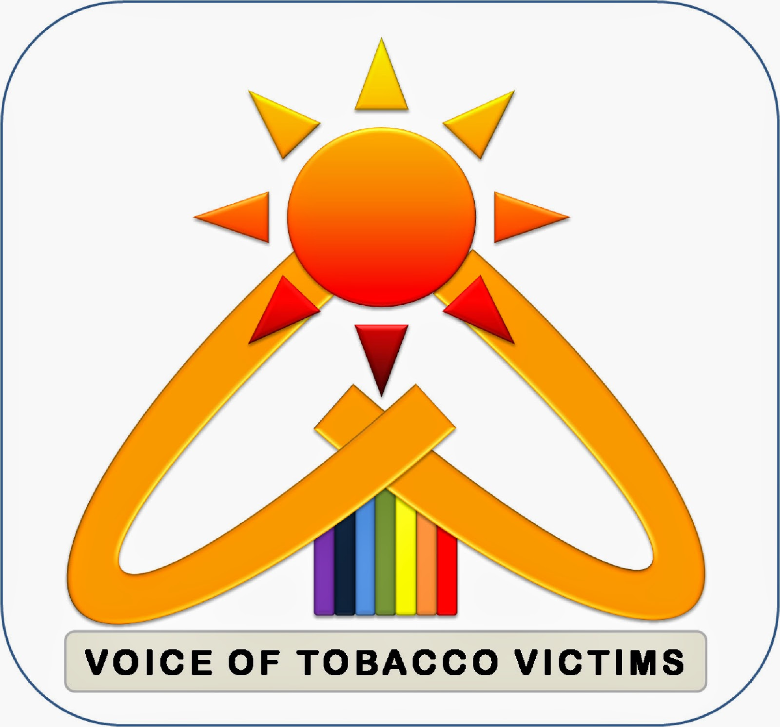 Tobacco clipart public health PARTIES ISSUE ISSUE PUBLIC HEALTH