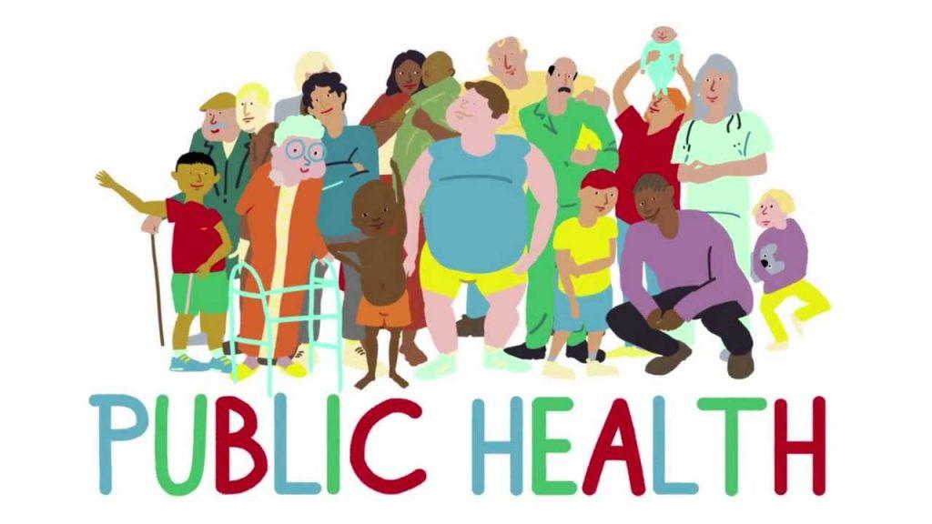 Tobacco clipart public health PUBLIC in hazards Diagnose problems