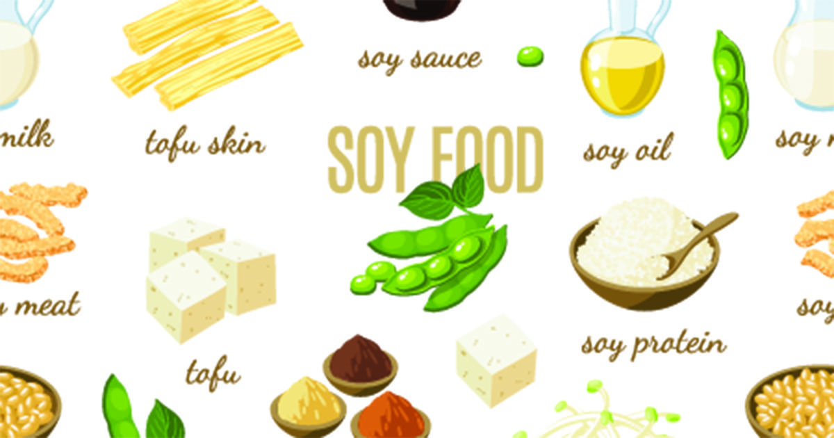 Tofu clipart diet You  Milk You What