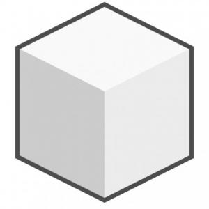 Cube clipart sugar cube Icon Page Cube Sugar Download